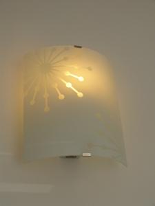 Pose de lumières intérieures à Elbeuf