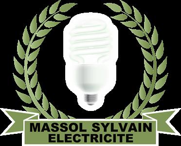MASSOL SYLVAIN ELECTRICITE